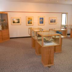 Valley Museum & Archives