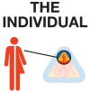 The Individual-Intro.png